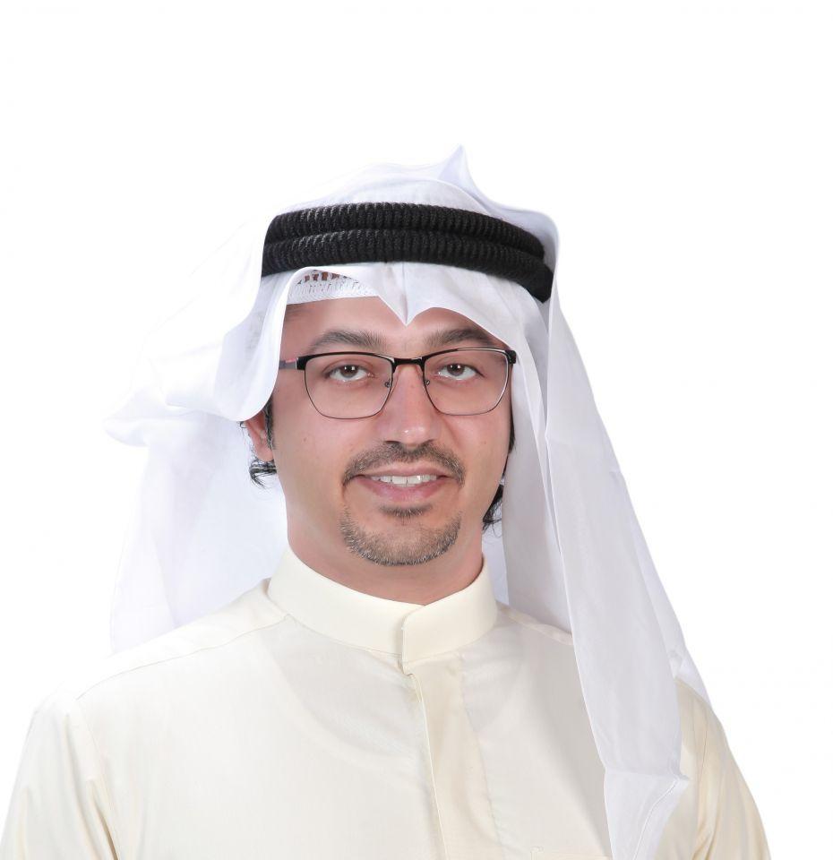 البستان الخليجي وفيريرو  تطلقان فيرجلف الكويت للتجارة العامة